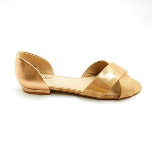 Seychelles Womans Slow Down Strappy Sandal NEW